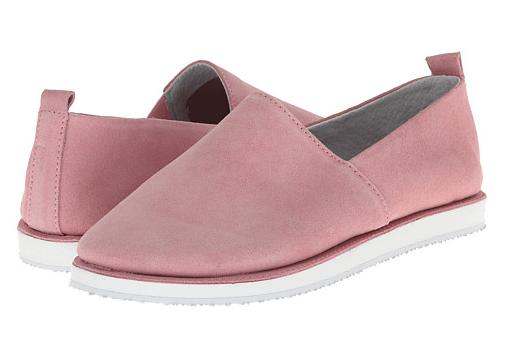 Steve Madden Acction Women's Shoes On Sale @ 6PM.com
