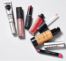 Up to 77% Off Laura Mercier, Eyeko & More Cosmetics On Sale @ MYHABIT