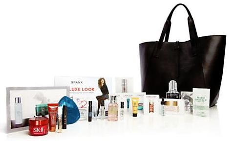 Last Day! Extra 10% Off Beauty Sale @ Saks Fifth Avenue