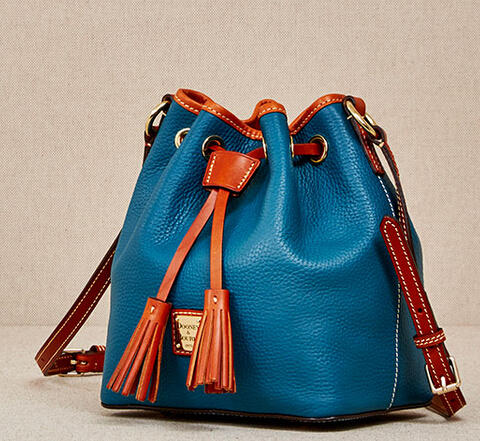 25% Off Select Styles at Dooney & Bourke