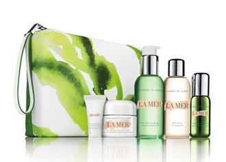 $330 La Mer 'The Radiant' Collection (Limited Edition)