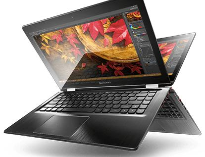 "$799 New Lenovo Flex 3 14 Intel Core i7-6500U ""Skylake"""