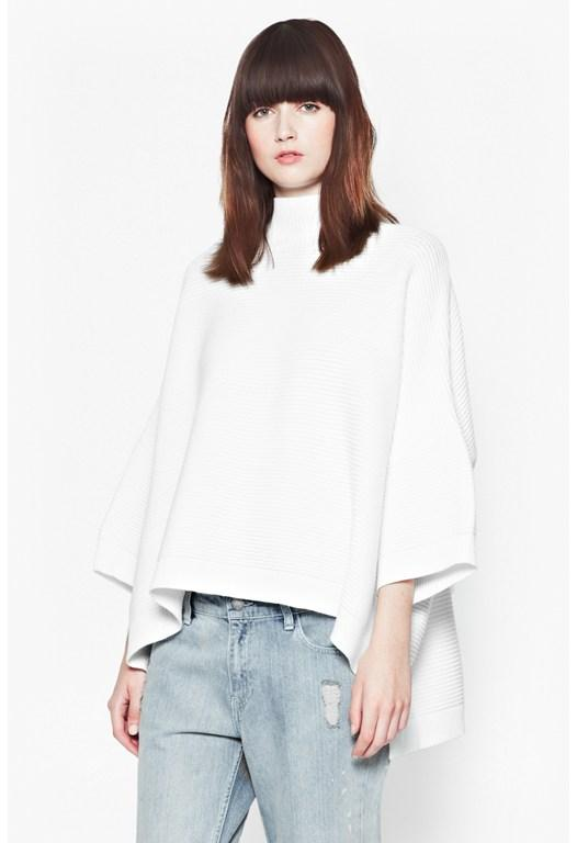 BOGO 50% Off Sweaters at French Connection US