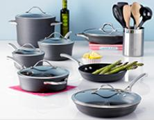 Up to 60% Off Kitchen Sale @ Macy's