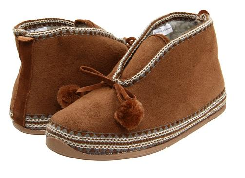 Deer Stags Mutsy Women's Shoes On Sale @ 6PM.com