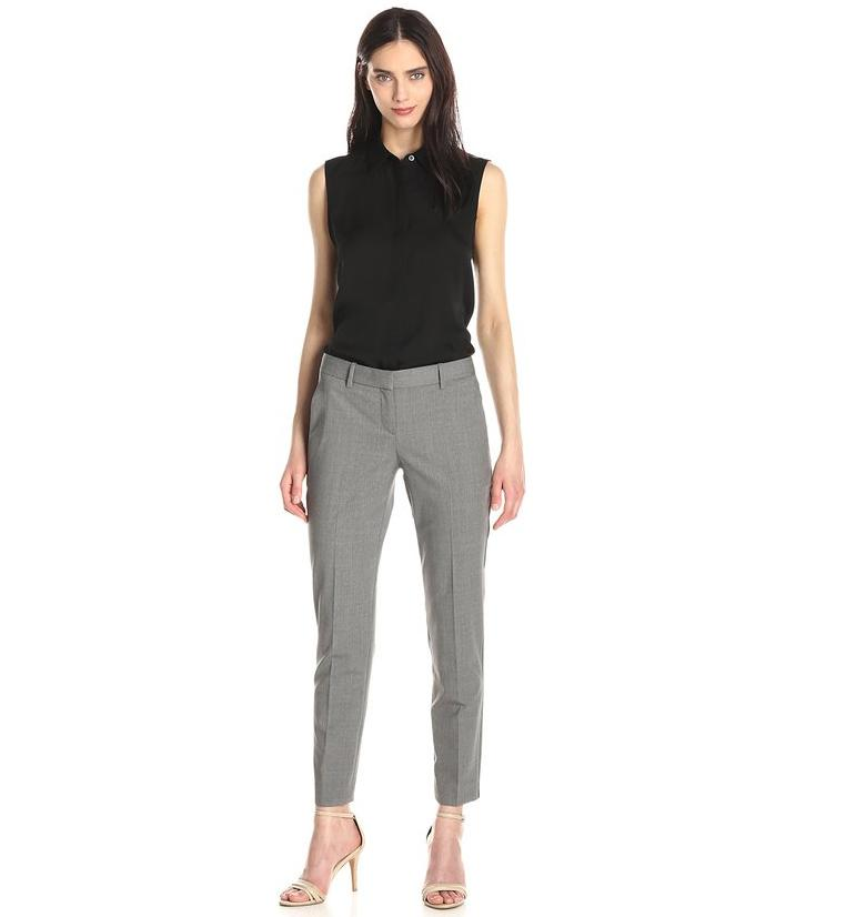 Lightning Deal! Theory Women's Clothing