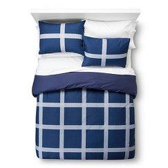 Up to $25 Off + Extra 15% Off Bed & Bath Items @ Target