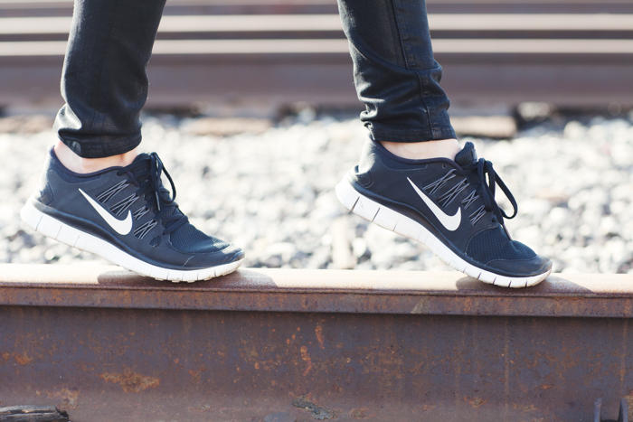 Up to 30% Off Select Nike Free Collections @ Nike Store