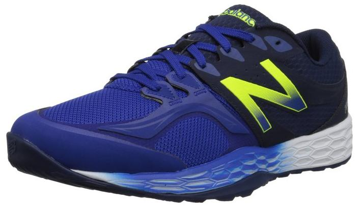 New Balance Men's MX80V2 Training Shoe