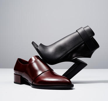 Up to 66% Off Vince.Shoes & Women's Apparel On Sale @ Gilt