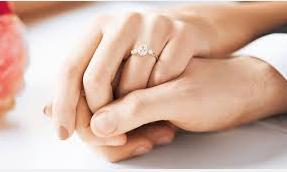 Extra 25% Off Amazon Engagement Rings