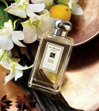 10% Off Jo Malone @ Saks Fifth Avenue