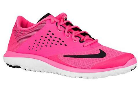 Nike FS Lite Run 2 Womens Shoes