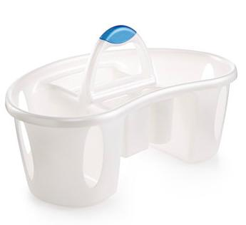 Casabella Shower Caddy