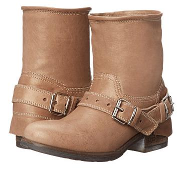 UGG Collection Aria