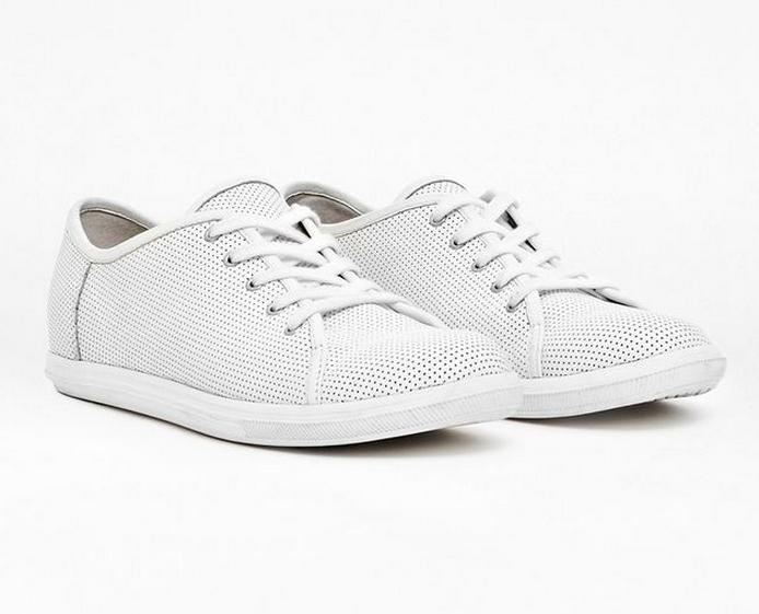 French Connection Finley Women's Sneaker On Sale @ 6PM.com