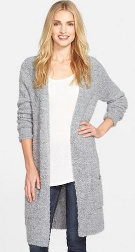 Up to 65% Off Select Sweaters Sale @ Nordstrom