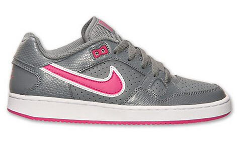 Nike Son Of Force Casual Shoes