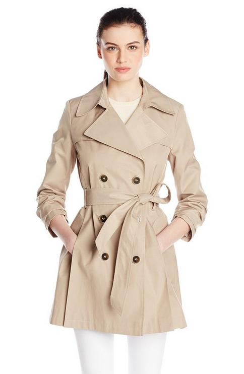 Up to 60% Off Women's Coats & Jackets @ Amazon.com