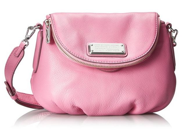 MARC BY MARC JACOBS 'New Q - Mini Natasha' @ Nordstrom