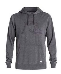 Extra 40% Off Sale Items @ Quiksilver