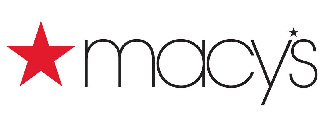 Up to 50% Off + Extra 20% Off Black Friday Special Sale @ Macy's
