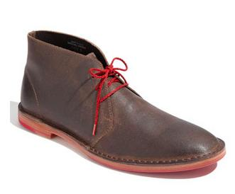 Up to 55% Off Cole Haan Men's and Women's Shoes @ Nordstrom