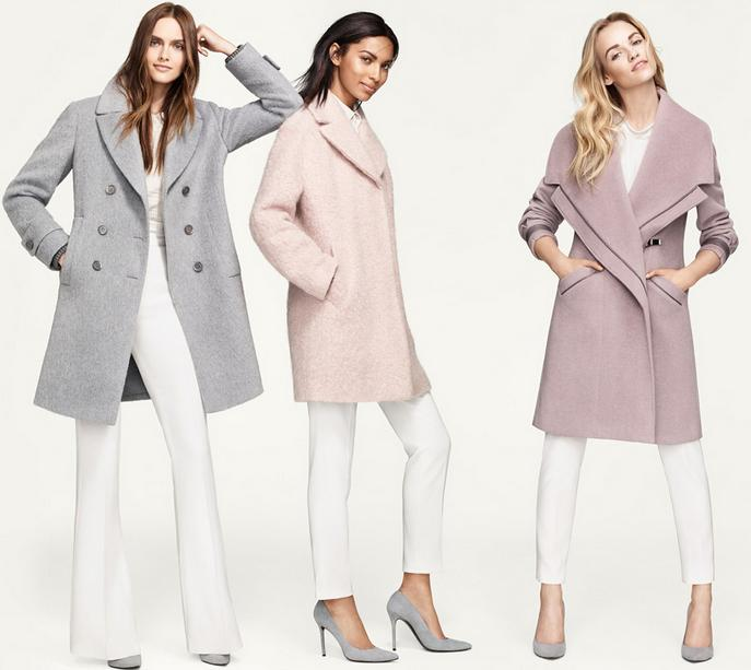 20% off Coats & Jackets for woman at Amazon