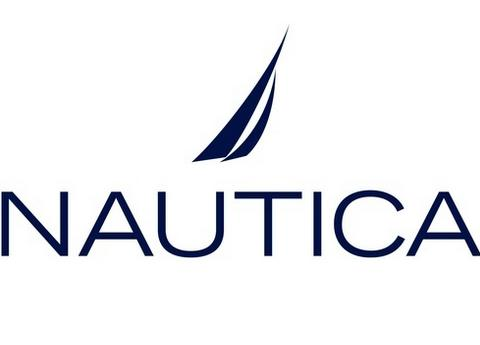Extra 50% Off Wear Now Favorites at Nautica