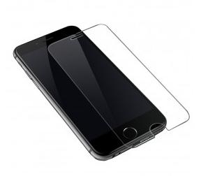 Screen protector for  iPhone 6/6 Plus @NewTrent.com