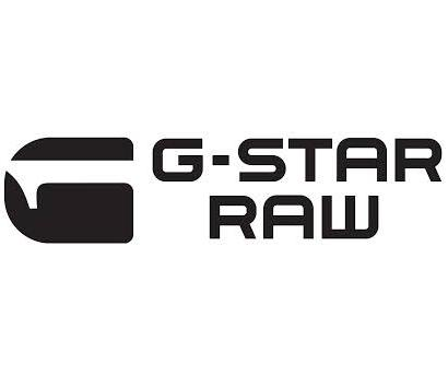 G-Star Raw - Jackets & Coats