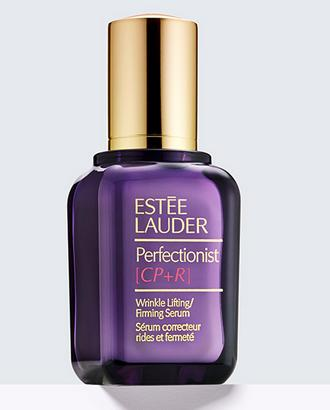 Free Gift (Worth Over $150) with Perfectionist [CP+R] Wrinkle Lifting/Firming Serum Purchase @ Estee Lauder