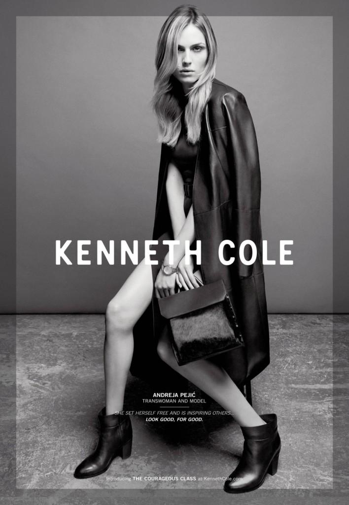 Dealmoon Exclusive: 30% Off+Free Shipping Sitewide @ Kenneth Cole