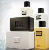 22% OFF + GWP with Erno Laszlo Purchase @ SkinStore.com, Dealmoon Singles Day Exclusive!