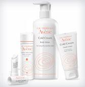 22% OFF Avene Products @ SkinStore.com, Dealmoon Singles Day Exclusive!