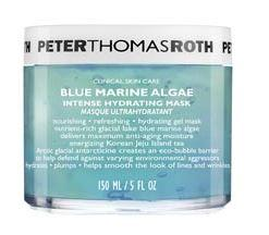 20% OFF + FREE deluxe size Peter Thomas Roth Instant FirmX Eye ($19 Value) with any Peter Thomas Roth purchase of $75 @ SkinStore.com