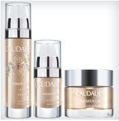 20% OFF Caudalie Products @ SkinStore.com