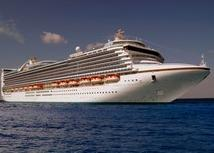 Up to $1,000 On Board Credit and 10% Off Shore Excursions 7 Night Caribbean Cruise on the Caribbean Princess @ CruiseDirect