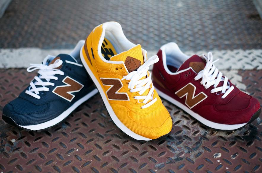 15% Off Orders Over $99 + Free Shipping @ New Balance