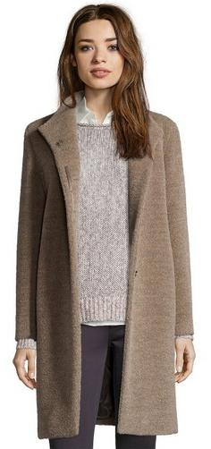 Up to 70% Off Coats & Outerwear Sale @ Bluefly