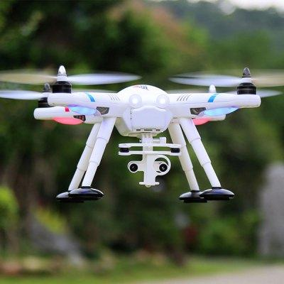 Up to 70% Discount! Special Offer! Cool RC Quadcopter and Drones Big Sale