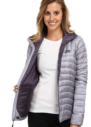Up to 45% Off The North Face Tonnerro Jacket