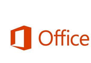 The New Microsoft Office 2016