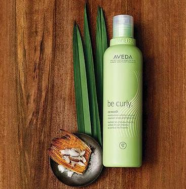 Free 4-piece Sample Set with Any Order over $35 @ Aveda