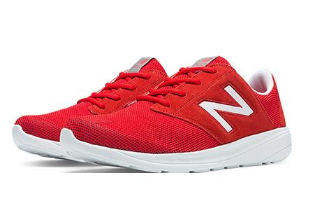 New Balance 1320 Men's Lifestyle & Retro(Style: ML1320RD)
