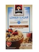 25% Off + Extra 5% Off Quaker Products @ Amazon