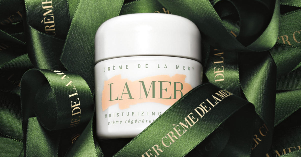 Up to $300 Gift Card with regular-priced La Mer purchase  @ Bergdorf Goodman