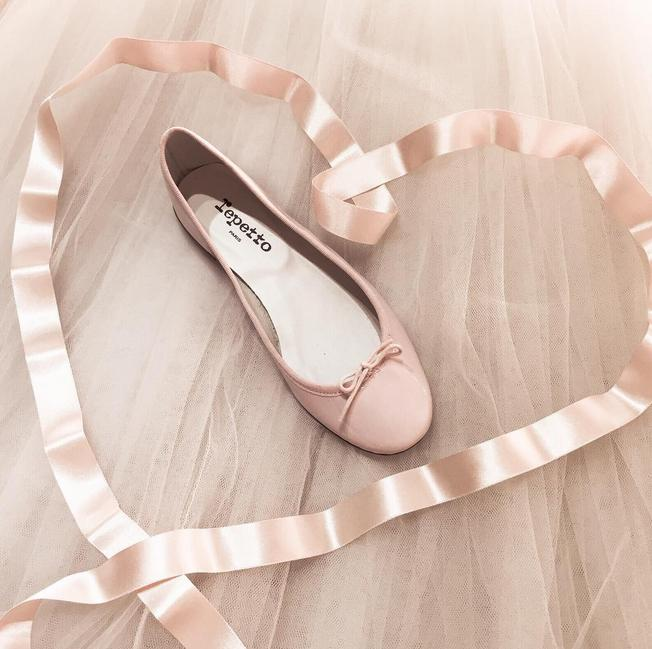 Extends One Day! Up to $300 Gift Card with regular-priced Repetto Shoes Purchase @ Bergdorf Goodman