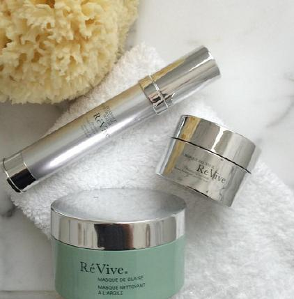 Last Day! Up to $300 Gift Card with regular-priced ReVive Skincare Purchase  @ Bergdorf Goodman