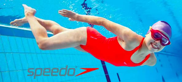 30% OFF+ Free Shipping on Your Purchase @ Speedo USA